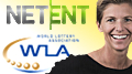 NetEnt joins WLA, celebrates powerful women, targets Playtech and Microgaming