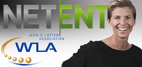 netent-world-lottery-association-bredin