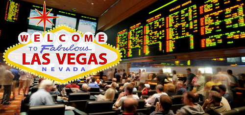 nevada-casino-gaming-revenue-sports-betting