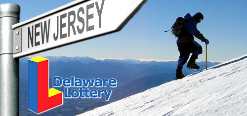 new-jersey-delaware-online-gambling-revenue