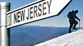 New Jersey sets online gambling record in last month before PokerStars launch