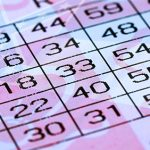 No dice for state lottery proposal in Mississippi, senator says