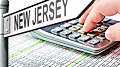 North Jersey casinos could face gambling revenue tax rate of 40% to 60%