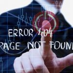 Online gambling site for stocks shut down in South Korea