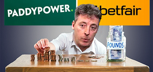 paddy-power-betfair-corcoran-share-sale
