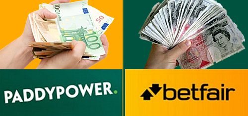 paddy-power-betfair-joint-earnings