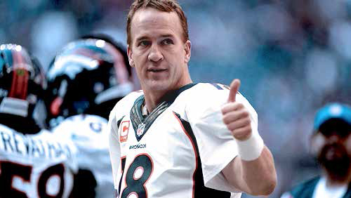 Why Peyton Manning's decision to retire is a good call