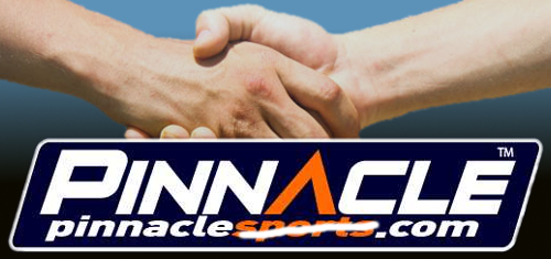 pinnacle-sports-domain