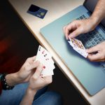 Pokerbots Could Beat The Top Humans in 2-3 Years Says Tartanian 8 Creator