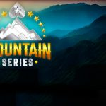 PokerStars Announce Mountain Series; RG Accreditation in the Bag