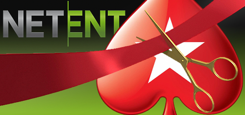 pokerstars-new-jersey-soft-launch-netent