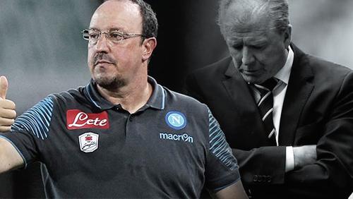 Premier League Week 30 Review: Newcastle Sack McClaren
