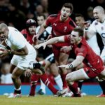 RBS 6 Nations: Can England Rid Themselves of Grand Slam Jitters in Paris?