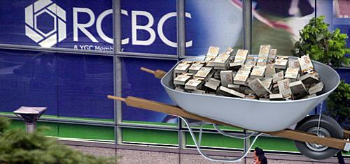 rcbc-junket-operator-casino-millions