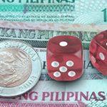 Regulators investigate reports of $100M laundering via Philippine casinos