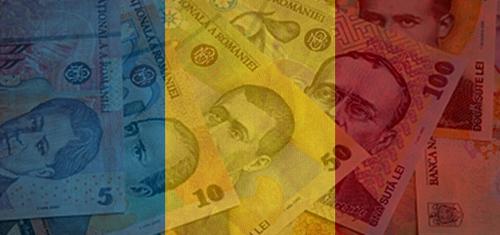 romania-online-gambling-back-tax
