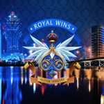 Royal Wins to Speak on Skill Gambling at iGA 2016 in Macau