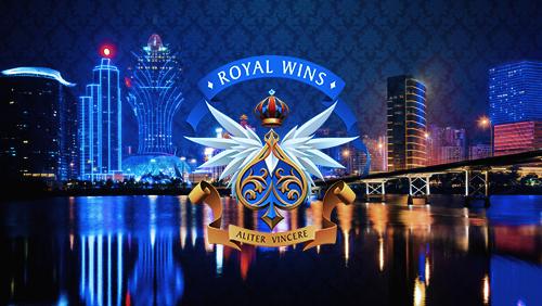 Royal Wins to Speak on Skill Gambling at iGA 2016 in Macau