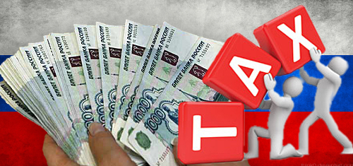 russia-online-betting-tax