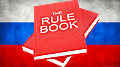 Russia's bookmakers struggling to adapt to new online licensing, payment regime