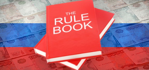 russia-online-sports-betting-rules
