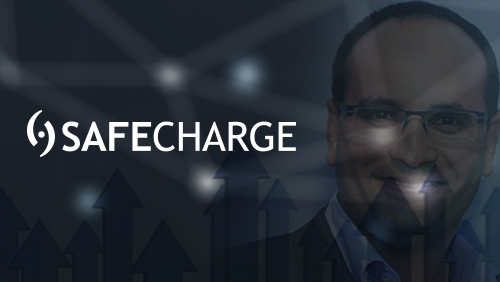 SafeCharge annual results