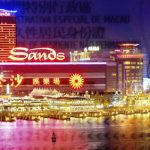 Sands China casino workers could move to non-gaming posts, as long as they have Macau IDs