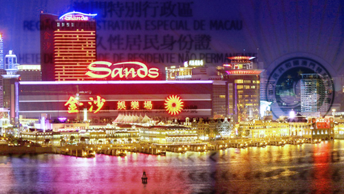 Macau china casinos mississippi belle river boat casino