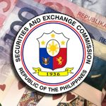 Securities commission, gaming regulator eye Philippine casinos' inclusion in AML council