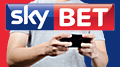 Sky Betting & Gaming credits revenue surge to tech spending, sports and mobile