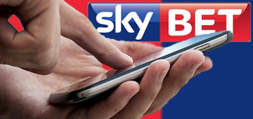 sky-betting-mobile-gambling