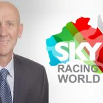 Sky Racing World Partners with Argentina's Hipodromo Argentino de Palermo