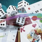 Spigo poised to surf the wave of casual games opportunity