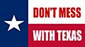 texas-fanduel-daily-fantasy-sports-thumb