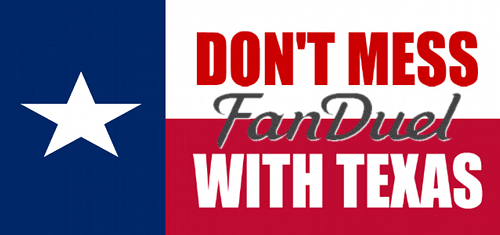 texas-fanduel-daily-fantasy-sports