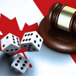 The Illegality of Current Gambling Laws in Canada and the Vince Carter Trade – Views From The 6