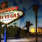 The Road to Reno: A quick history of casino resorts