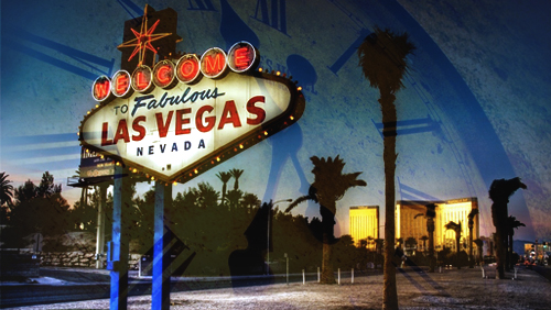 The Road to Vegas: A quick history of casino resorts