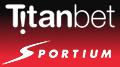 TitanBet sponsor Sevilla FC; Sportium ink multi-year Spanish basketball deal