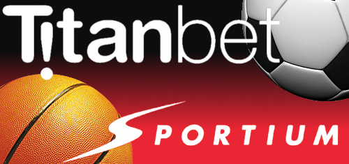 titanbet-sportium-spain-sponsorships