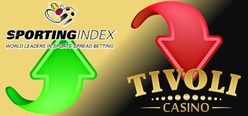 tivoli-sporting-index-online-casino