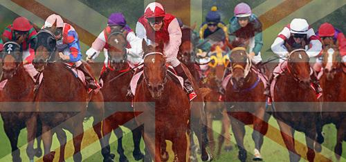 uk-horseracing-betting-right
