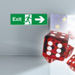 What Happens to Gambling Companies if the UK Leaves the EU?