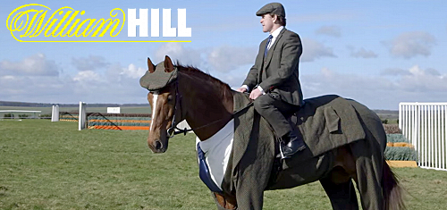 william-hill-cheltenham-horse-tweed