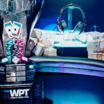 WPT Tournament of Champions: 30-Second Action Clock & $200k in Cash and Prizes