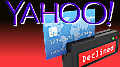 Yahoo says no more credit card deposits for daily fantasy sports, PayPal okay