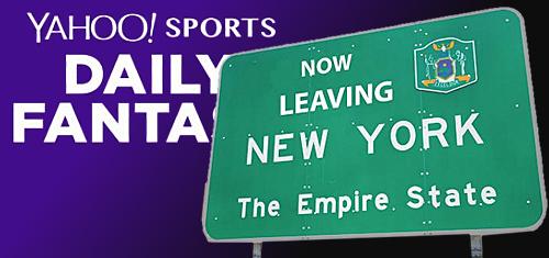 yahoo-fantasy-new-york-market