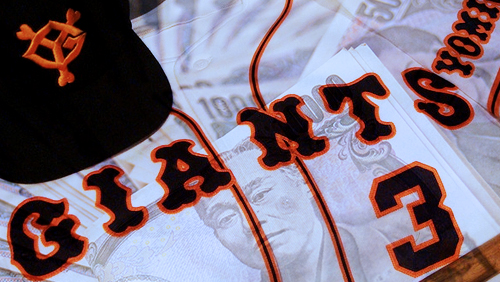 Yomiuri Giants faces ¥5M fine, pitcher banned from playing over baseball gambling scandal