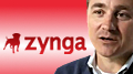Zynga taps ex-EA Mobile exec as new CEO, Pincus switches to executive chairman
