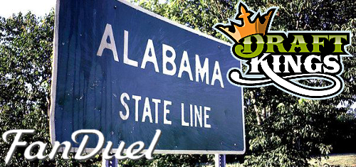 alabama-daily-fantasy-sports-exit-draftkings-fanduel